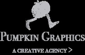 PumpkinGraphics