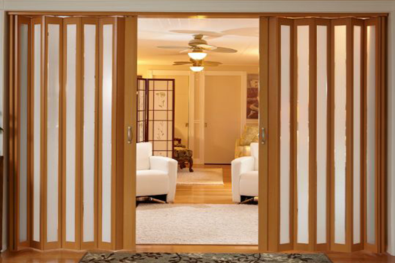 about-accordion-doors