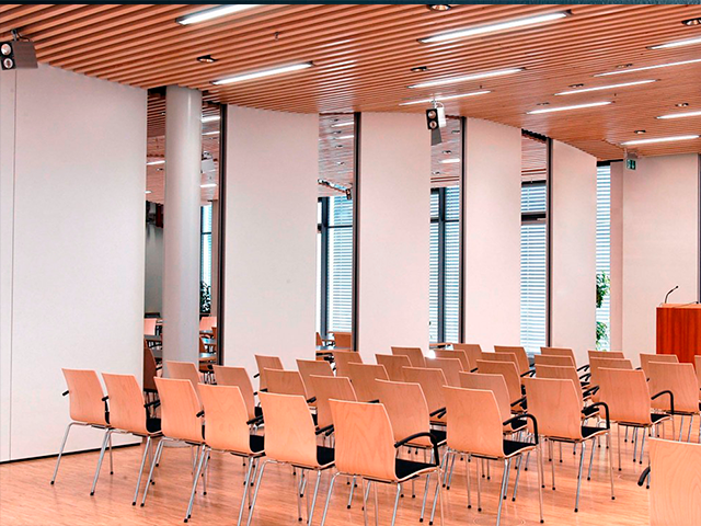 conferance-hall