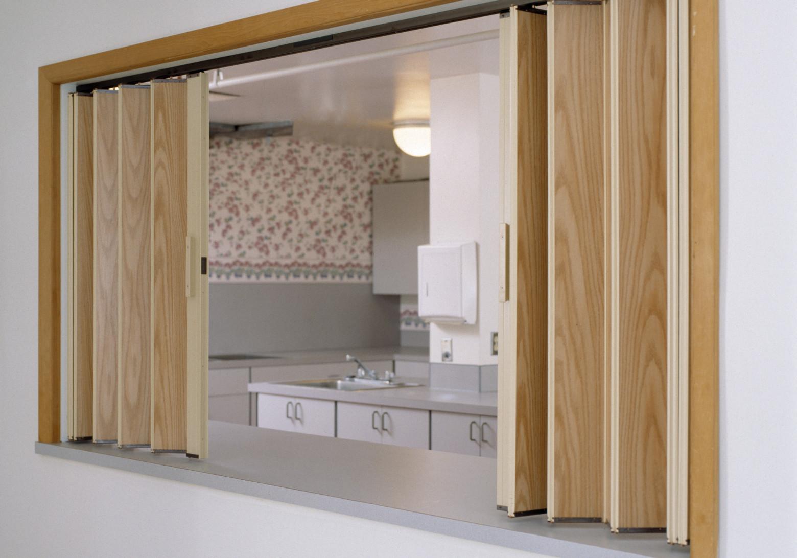 timber door5
