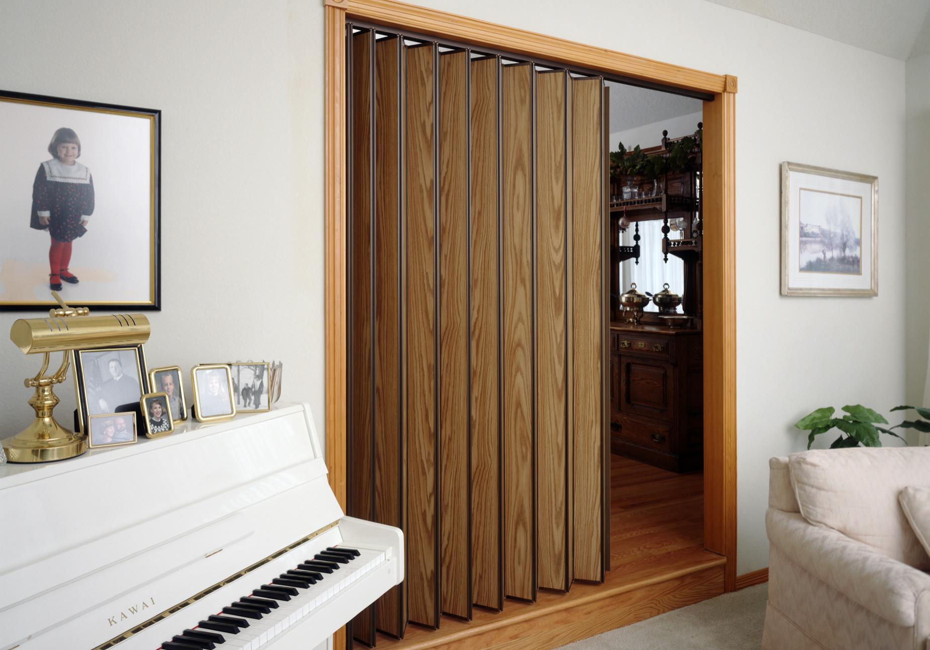 timber door6